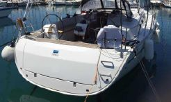 2017 Bavaria 46 Cruiser / Air Con
