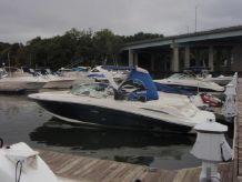 2006 Sea Ray 250 Select EX SLX