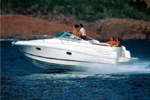 2006 Jeanneau Leader 805