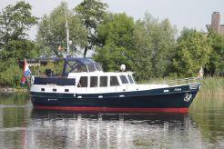 1997 Vripack Kotter 1300