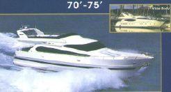 2000 Monte Fino 70