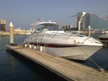 2011 Silver Craft 3700 Sport Cruiser