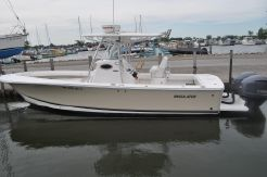 2012 Regulator 28