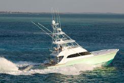2004 Sculley Carolina Sportfish