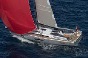 photo of 49' Beneteau Oceanis 51.1