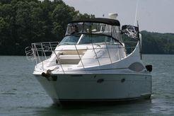 1999 Carver 350 Mariner
