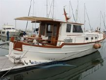 2006 Menorquin Menorquin 160