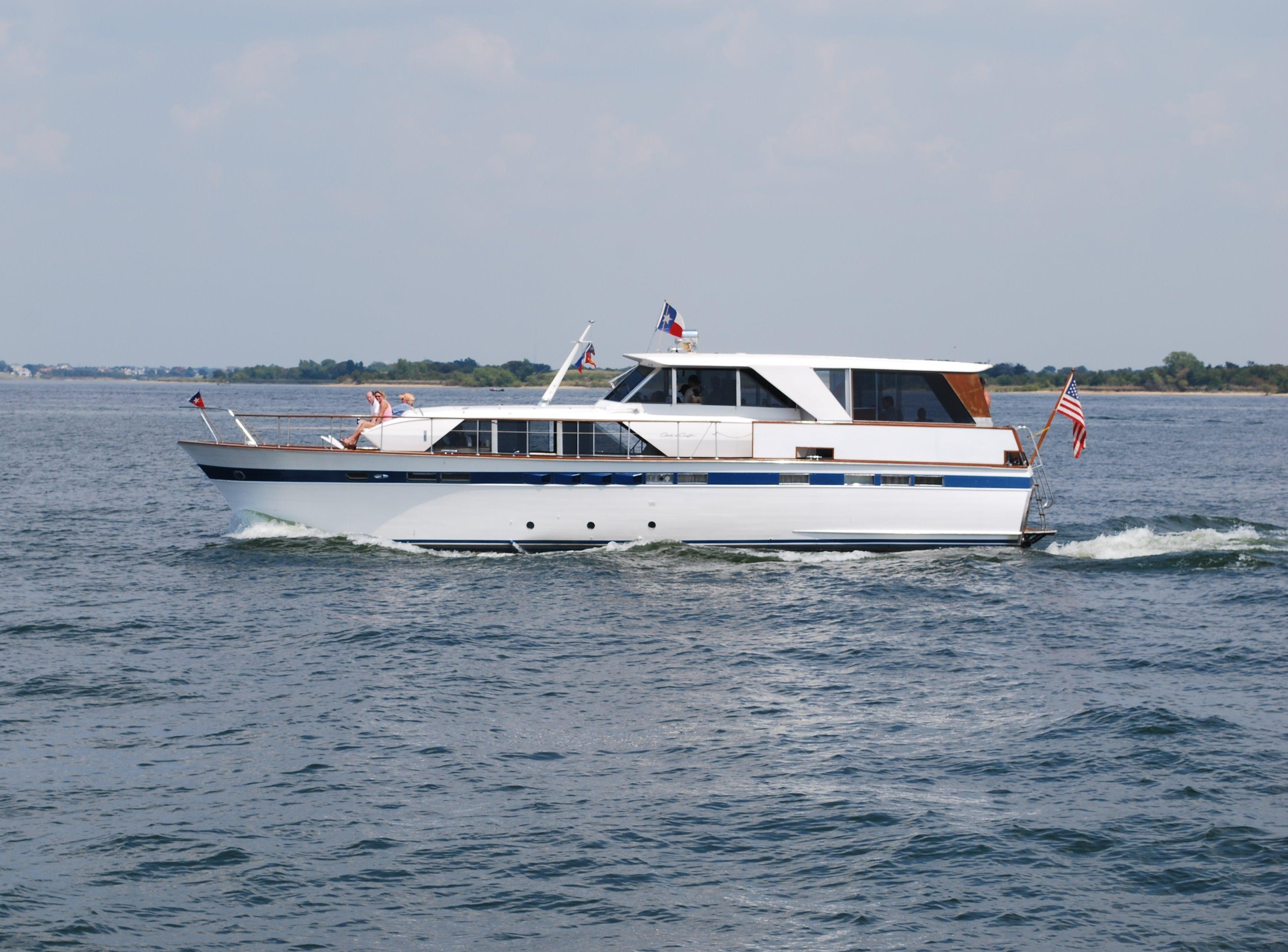 4217912_20140807234147997_1_XLARGE&w=520&h=346&t=1407484091000 chris craft boats for sale yachtworld uk  at gsmx.co