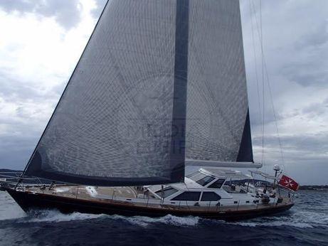 2006 Se Ri Gi Solaris 72 H.T.