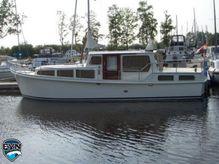 1977 Ruysveldt 10.50 GSAK