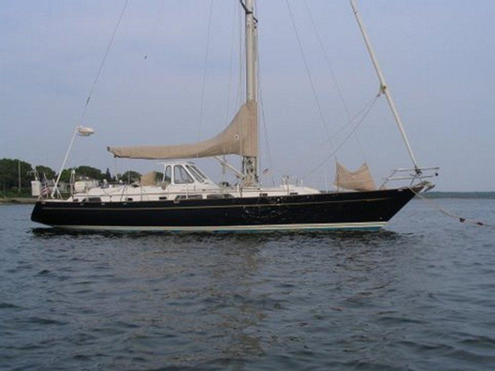 3697919_20110824112519_5_XLARGE&w=924&h=693&t=1314214029000 1987 tayana 52 sail boat for sale www yachtworld com  at soozxer.org