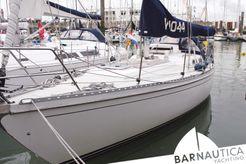 1988 Victoire 1044