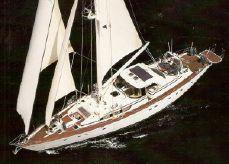 1989 Cim MAXI 88
