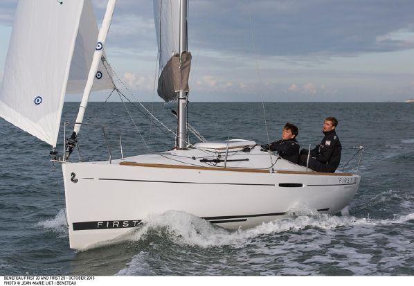 yachtfinders windseakers san diego ca