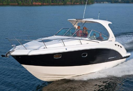 2013 Chaparral 330 Signature