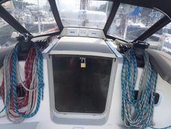 photo of  J Boats J/133