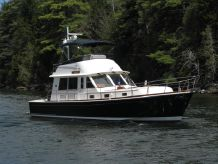 2006 Eastbay Flybridge