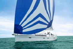 2020 Bavaria Cruiser 51