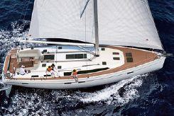 2019 Bavaria Cruiser 51