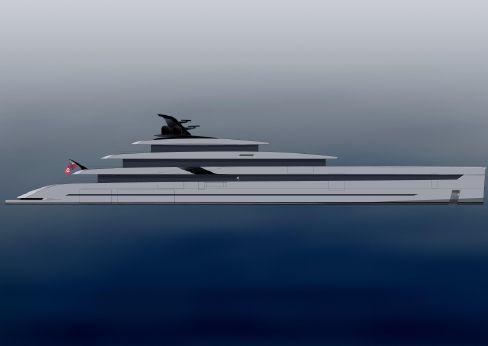 2020 Custom MF 80