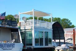 2006 Skipperliner SunDecker Cottage Cruiser