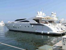 2006 Arno Leopard 34