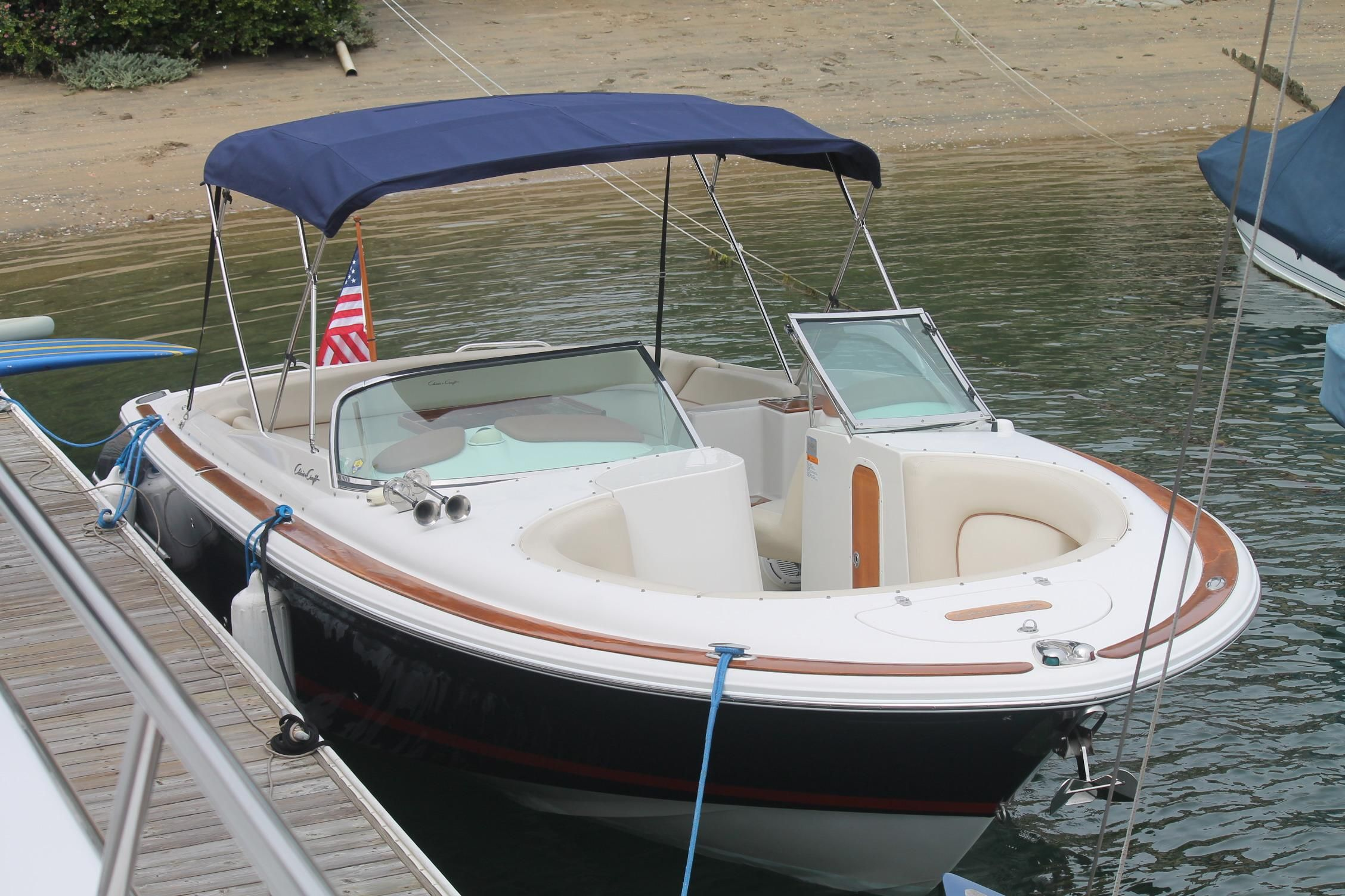 2006 chris craft launch power new and used boats for sale for Used chris craft launch for sale