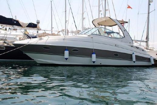 2007 Cruisers Yachts 300 Cxi