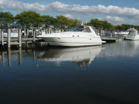 2000 Cruisers Yachts3870...