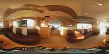 360 image 1