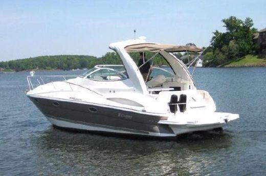 2006 Cruisers Yachts 300 Express