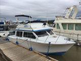 photo of 30' Commander Sportfish