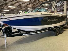 2019 Mastercraft Star Series XStar