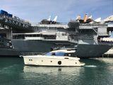 photo of 50' Monte Carlo (MC) 5