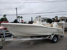 2020 Pioneer 180 Sportfish