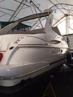 photo of  34' Cruisers Yachts 3470