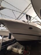 photo of  34' Cruisers Yachts 3470