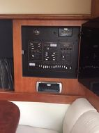 photo of  Cruisers Yachts 3470