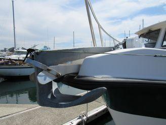 Osprey Pilothouse Boats For Sale Yachtworld