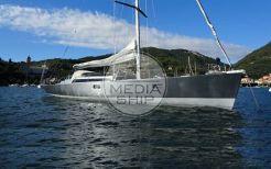 2005 C.n. Yacht 2000 VALLICELLI 70