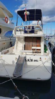 2005 Astinor 1275LX