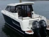 photo of 28' Jeanneau Merry Fisher 895