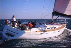 2007 Jeanneau Sun Odyssey  45 Performance
