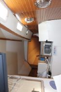 photo of  Bruce Roberts Pilothouse 44