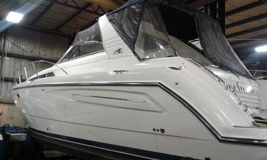 1998 Bayliner 4085AVANTI