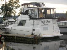 1997 Silverton 39 Motor Yacht