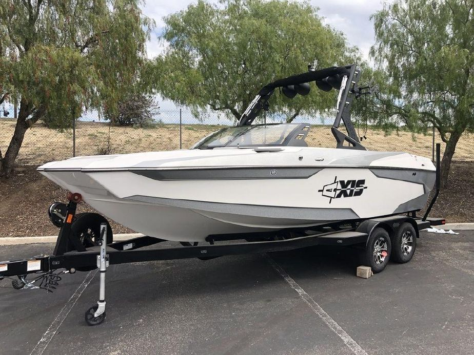 Axis Boats For Sale >> 2019 Axis Wake Research A22 Power Boat For Sale Www Yachtworld Com