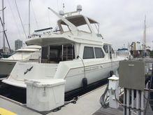 2006 Navigator 4800