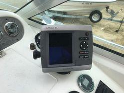 photo of  25' Sea Ray 250 Sundancer