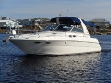 2000 Sea Ray 310 Sundancer